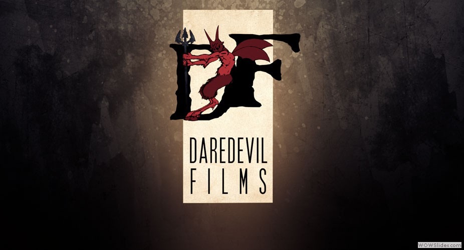 Daredevil Films